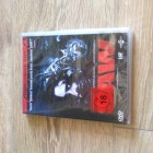 SAW - Director's Cut FSK 18 DVD NEU & OVP noch in Folie