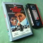 Ein höllischer Sommer VHS im Prägecover RCA