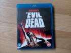 Evil Dead - Tanz der Teufel uncut