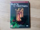 Black Christmas uncut