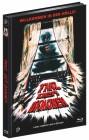 Tanz der Dämonen - Mediabook A (Blu Ray+DVD) NEU/OVP