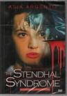 Stendhal Syndrome - ungekürzte Langfassung (DVD) NEUOVP