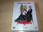 Muttertag Mediabook Cover A XT  1127/2000