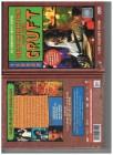 Geschichten aus der Gruft 3  3 Disc Coll. Edition
