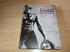Found - Mein Bruder ist ein Serienkiller Mediabook 193/1333