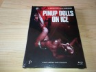 Pinup dolls on ice C Mediabook OVP IP lim333