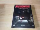 Madhouse A Mediabook OVP XT 487/666