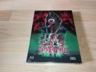 Gates of hell trilogie C Mediabook OVP NSM lim 333