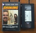 Shining (Warner)