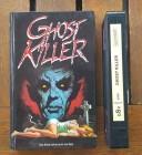Ghost Killer (Sunrise Video)