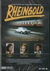 Rheingold - DVD  KULTFILM RARITÄT ! (x)