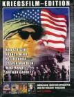 Kriegsfilm Edition - 4 Filme auf 3 DVDs (X)