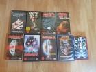 Freitag der 13 VHS