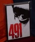 491 (1964) Subkultur Entertainment [Edition Grauwert No. 3]