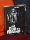 Das Boot der Verdammten (1947) Subkultur [Ed. Grauwert No.4]