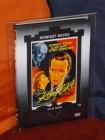 Konflikt (1945) Laser Paradise (Midnight Movies #19)