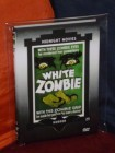 White Zombie (1932) Laser Paradise (Midnight Movies #25)
