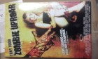 Zombie Uproar          grosse Hartbox AVV  Lim 50