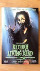 RETURN OF THE LIVING DEAD 3 (Hartbox Cover A)