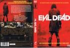 EVIL DEAD (2013)  ***Uncut Version***Spio/JK***