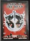 Lord of the Dead - Das Böse 3- DVD (x)