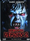 Dance of the Demons 2 - XT Video kleine Hartbox