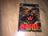 Die Rache der 1000 Katzen CMV Trash Collection NEU&OVP
