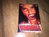 Vampirella CMV Trash Collection NEU&OVP