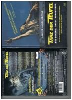 Tanz der Teufel Limited 3 Disc Edition Mediabook