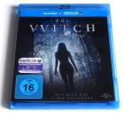 The Witch # FSK16 # Horror Historie # PayPal möglich