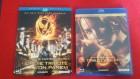 Die Tribute von Panem: The Hunger Games! Special Edition!