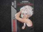 PLAYBOY - The Best of Pamela Anderson