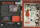 Color me Blood Red (00156445 GB  RAR Trash KULT Konvo91)