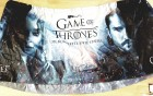 Game of Thrones Staffel 7 Stoffbanner Promo ca.1m.x 0,60m.