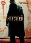 The Hitcher Steelbook - DVD