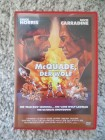 McQuade, Der Wolf (DVD) Action Cult Uncut Chuck Norris