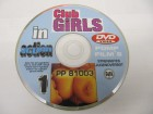 Club Girls in Action Pomp Film