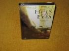 The Hills Have Eyes -Teil 1 Große Hartbox Blu-Ray DVD - NEU