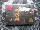 ENTROPIE DVD EDITION NEU OVP