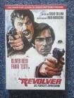 REVOLVER-Die Perfekte Erpressung *Oliver Reed / Fabio Testi*