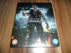 Phantom Kommando Zavvi Steelbook neu/ovp Uncut Blu Ray