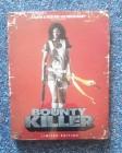 BOUNTY KILLER - Limited Steelbook Blu Ray