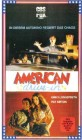 American Drive-In (featuring: Hardrock Zombies) - CBS / FOX