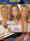 Forum About a woman Devinn Lane Stormy Daniels