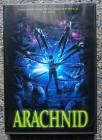 Arachnid US DVD UNCUT Creature Horror