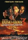 From Dusk till Dawn 3 - DVD