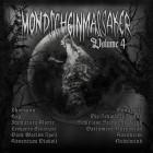 彡V.A. Mondscheinmassaker (Asenheim,Tempers Creature)