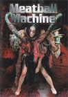 Meatball Machine [AFN] (deutsch/uncut) NEU+OVP