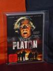 Lost Platoon (1991) Voulez Vous Film / Intergroove