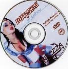 NURSES IN LATEX - KAREZZA - FETISCH - DVD ohne BUCHBOX NEU